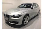 2013 Bmw 3 Series 2.0 320D Sport Touring 181 - Thumb 24