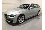 2013 Bmw 3 Series 2.0 320D Sport Touring 181 - Thumb 8