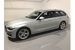 2013 Bmw 3 Series 2.0 320D Sport Touring 181 - Thumb 28