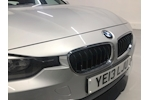 2013 Bmw 3 Series 2.0 320D Sport Touring 181 - Thumb 36