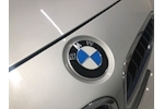 2013 Bmw 3 Series 2.0 320D Sport Touring 181 - Thumb 37
