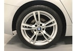 2013 Bmw 3 Series 2.0 320D Sport Touring 181 - Thumb 38