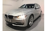 2013 Bmw 3 Series 2.0 320D Sport Touring 181 - Thumb 32