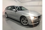 2013 Bmw 3 Series 2.0 320D Sport Touring 181 - Thumb 30