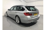 2013 Bmw 3 Series 2.0 320D Sport Touring 181 - Thumb 33