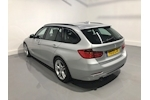 2013 Bmw 3 Series 2.0 320D Sport Touring 181 - Thumb 6