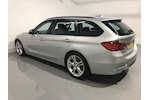 2013 Bmw 3 Series 2.0 320D Sport Touring 181 - Thumb 40