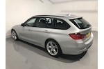 2013 Bmw 3 Series 2.0 320D Sport Touring 181 - Thumb 42