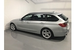 2013 Bmw 3 Series 2.0 320D Sport Touring 181 - Thumb 44