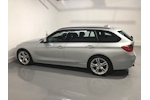 2013 Bmw 3 Series 2.0 320D Sport Touring 181 - Thumb 3