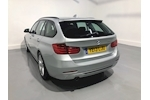 2013 Bmw 3 Series 2.0 320D Sport Touring 181 - Thumb 49