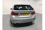 2013 Bmw 3 Series 2.0 320D Sport Touring 181 - Thumb 50