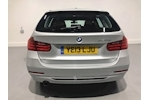 2013 Bmw 3 Series 2.0 320D Sport Touring 181 - Thumb 48