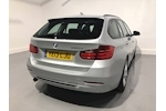 2013 Bmw 3 Series 2.0 320D Sport Touring 181 - Thumb 41