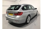 2013 Bmw 3 Series 2.0 320D Sport Touring 181 - Thumb 9