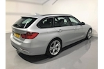 2013 Bmw 3 Series 2.0 320D Sport Touring 181 - Thumb 5