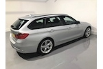 2013 Bmw 3 Series 2.0 320D Sport Touring 181 - Thumb 43