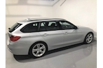 2013 Bmw 3 Series 2.0 320D Sport Touring 181 - Thumb 51