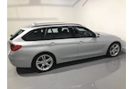 2013 Bmw 3 Series 2.0 320D Sport Touring 181 - Thumb 1