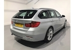 2013 Bmw 3 Series 2.0 320D Sport Touring 181 - Thumb 7
