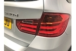 2013 Bmw 3 Series 2.0 320D Sport Touring 181 - Thumb 46