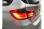 2013 Bmw 3 Series 2.0 320D Sport Touring 181 - Thumb 52