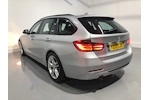 2013 Bmw 3 Series 2.0 320D Sport Touring 181 - Thumb 45