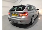 2013 Bmw 3 Series 2.0 320D Sport Touring 181 - Thumb 53