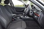 2013 Bmw 3 Series 2.0 320D Sport Touring 181 - Thumb 10