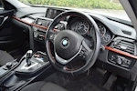 2013 Bmw 3 Series 2.0 320D Sport Touring 181 - Thumb 13