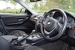 2013 Bmw 3 Series 2.0 320D Sport Touring 181 - Thumb 14