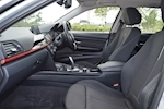 2013 Bmw 3 Series 2.0 320D Sport Touring 181 - Thumb 16