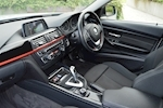 2013 Bmw 3 Series 2.0 320D Sport Touring 181 - Thumb 17