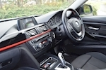 2013 Bmw 3 Series 2.0 320D Sport Touring 181 - Thumb 18