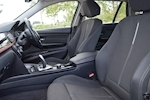2013 Bmw 3 Series 2.0 320D Sport Touring 181 - Thumb 19