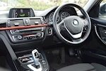 2013 Bmw 3 Series 2.0 320D Sport Touring 181 - Thumb 21
