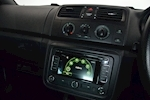 2014 Skoda Fabia 1.2 Black Edition 105 - Thumb 16
