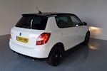 2014 Skoda Fabia 1.2 Black Edition 105 - Thumb 5