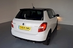 2014 Skoda Fabia 1.2 Black Edition 105 - Thumb 7