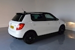 2014 Skoda Fabia 1.2 Black Edition 105 - Thumb 20