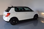 2014 Skoda Fabia 1.2 Black Edition 105 - Thumb 22