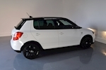 2014 Skoda Fabia 1.2 Black Edition 105 - Thumb 1