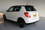 2014 Skoda Fabia 1.2 Black Edition 105 - Thumb 6