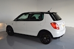 2014 Skoda Fabia 1.2 Black Edition 105 - Thumb 3