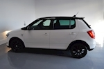 2014 Skoda Fabia 1.2 Black Edition 105 - Thumb 23