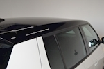 2014 Skoda Fabia 1.2 Black Edition 105 - Thumb 19
