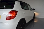 2014 Skoda Fabia 1.2 Black Edition 105 - Thumb 21