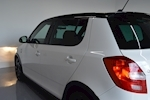 2014 Skoda Fabia 1.2 Black Edition 105 - Thumb 35