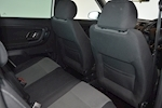 2014 Skoda Fabia 1.2 Black Edition 105 - Thumb 38