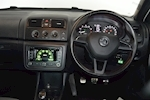 2014 Skoda Fabia 1.2 Black Edition 105 - Thumb 31